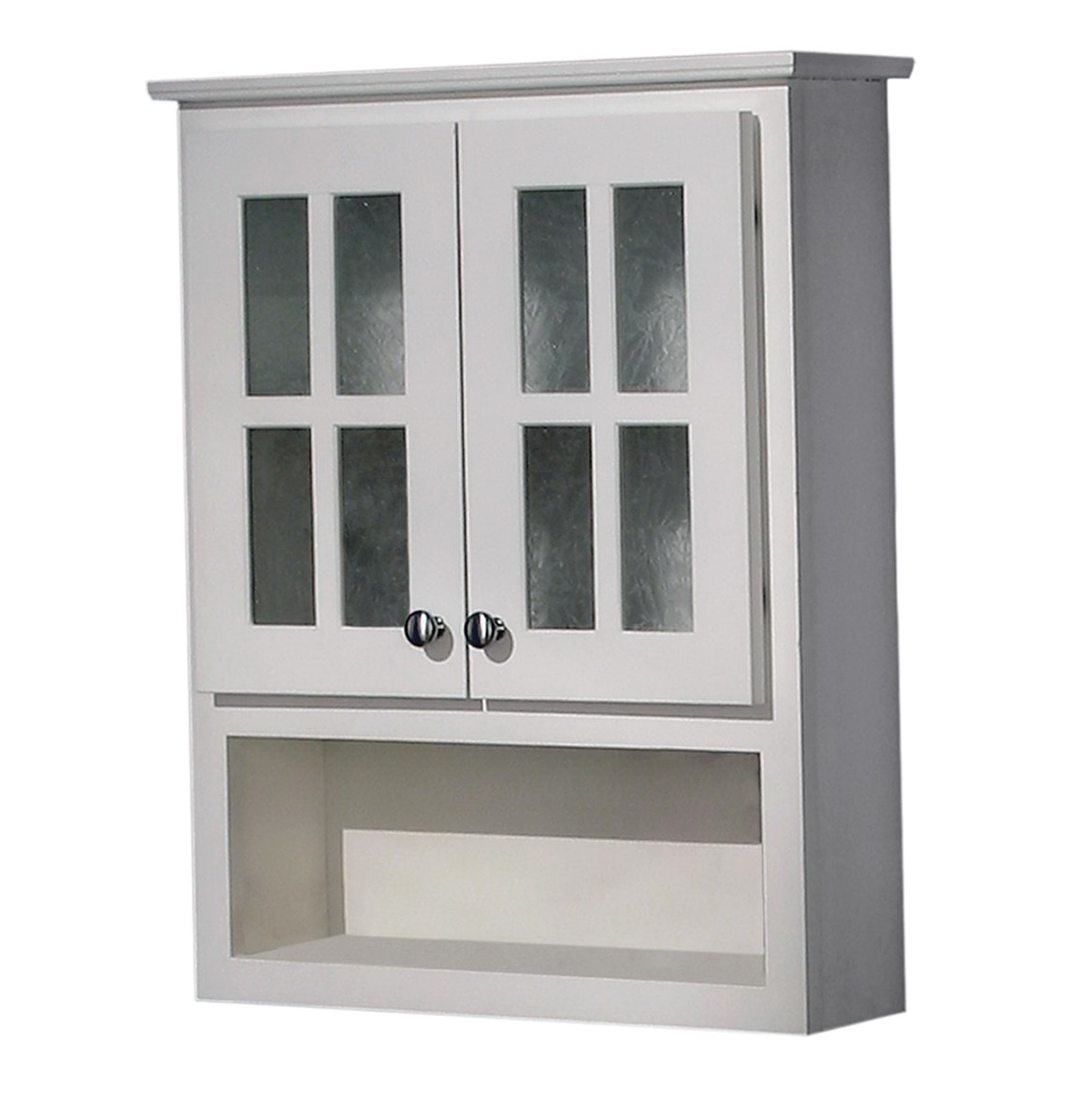 Kohler Medicine Cabinets Home Depot