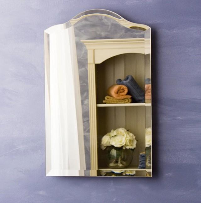 Kohler Medicine Cabinets Replacement Parts