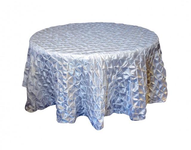 Linen Tablecloths Bulk