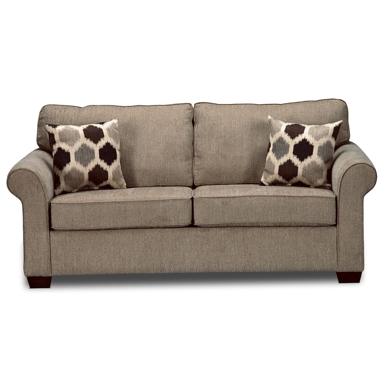 Loveseat Sleeper Sofas Cheap