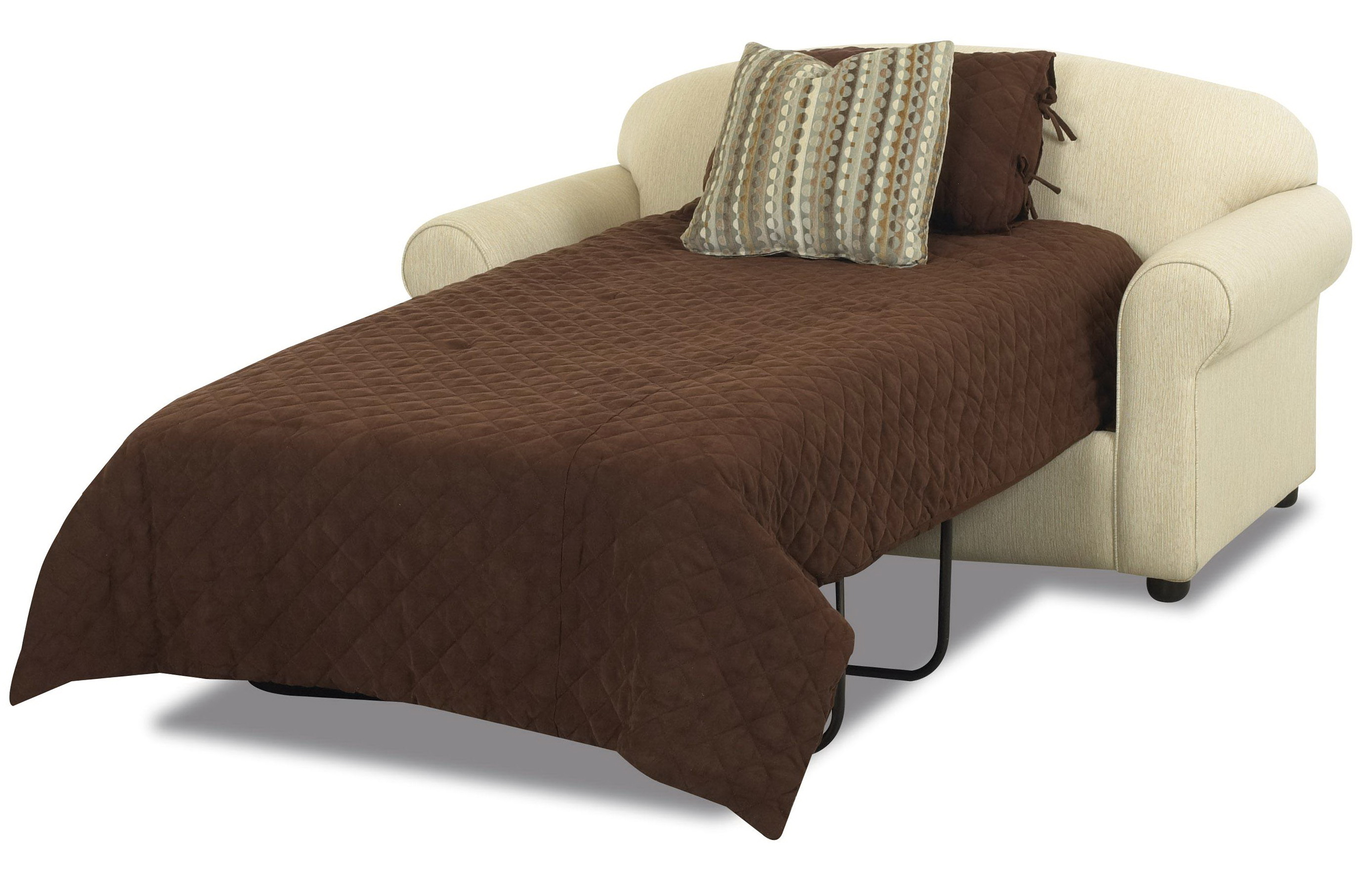 Loveseat Sofa Bed Slipcover