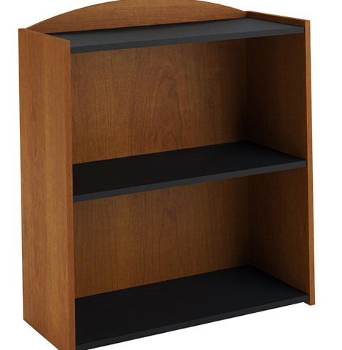 Mainstay 3 Shelf Bookcase