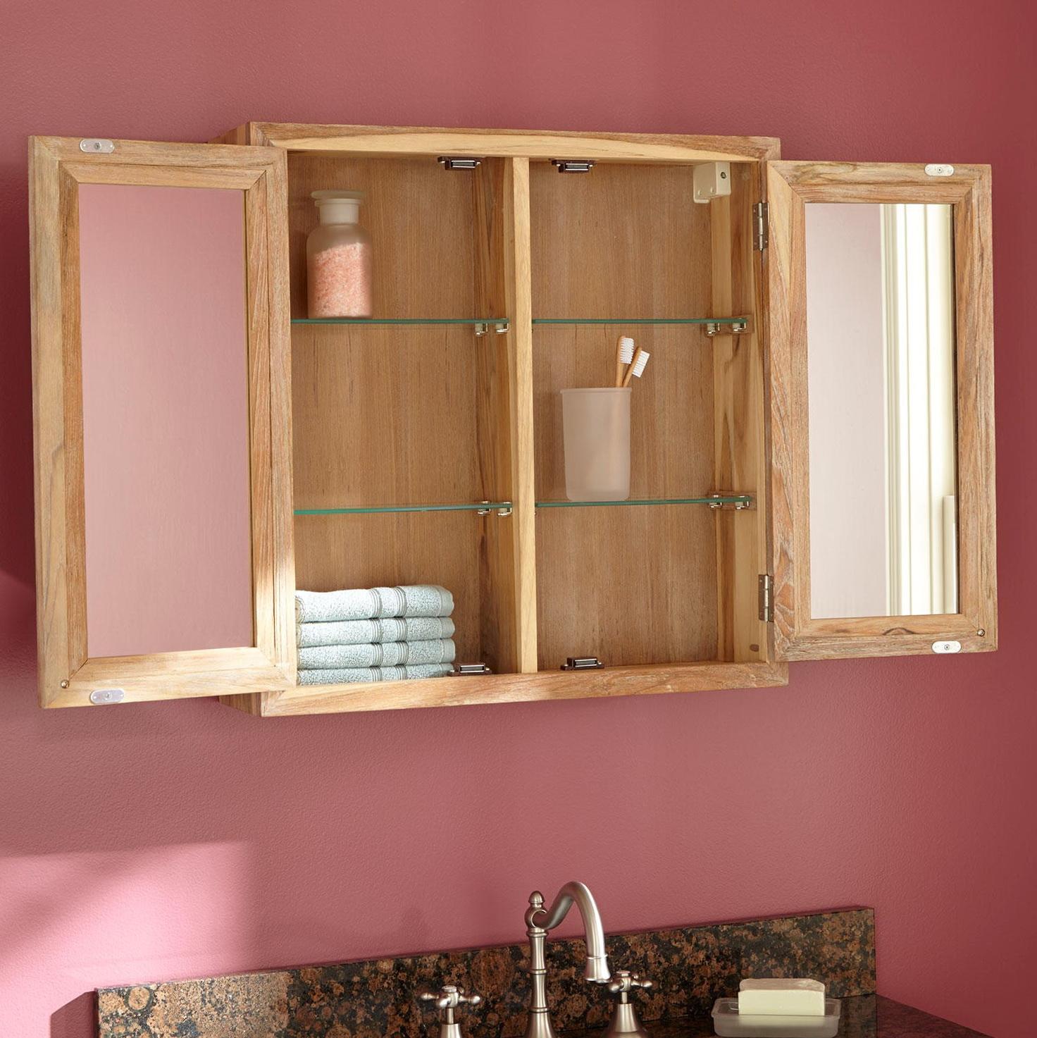 Medicine Cabinets Ikea Canada