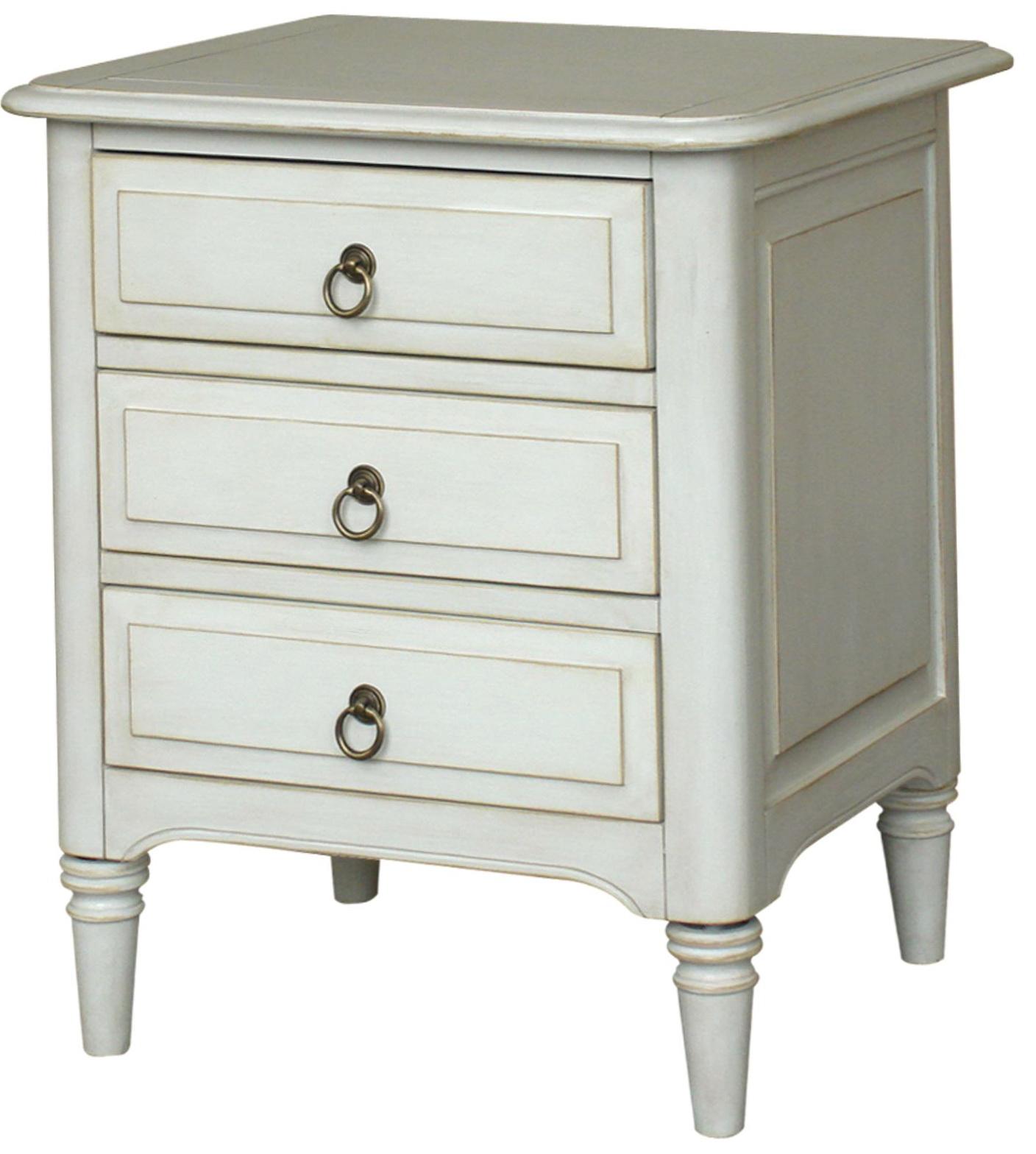 Off White Dresser Furniture