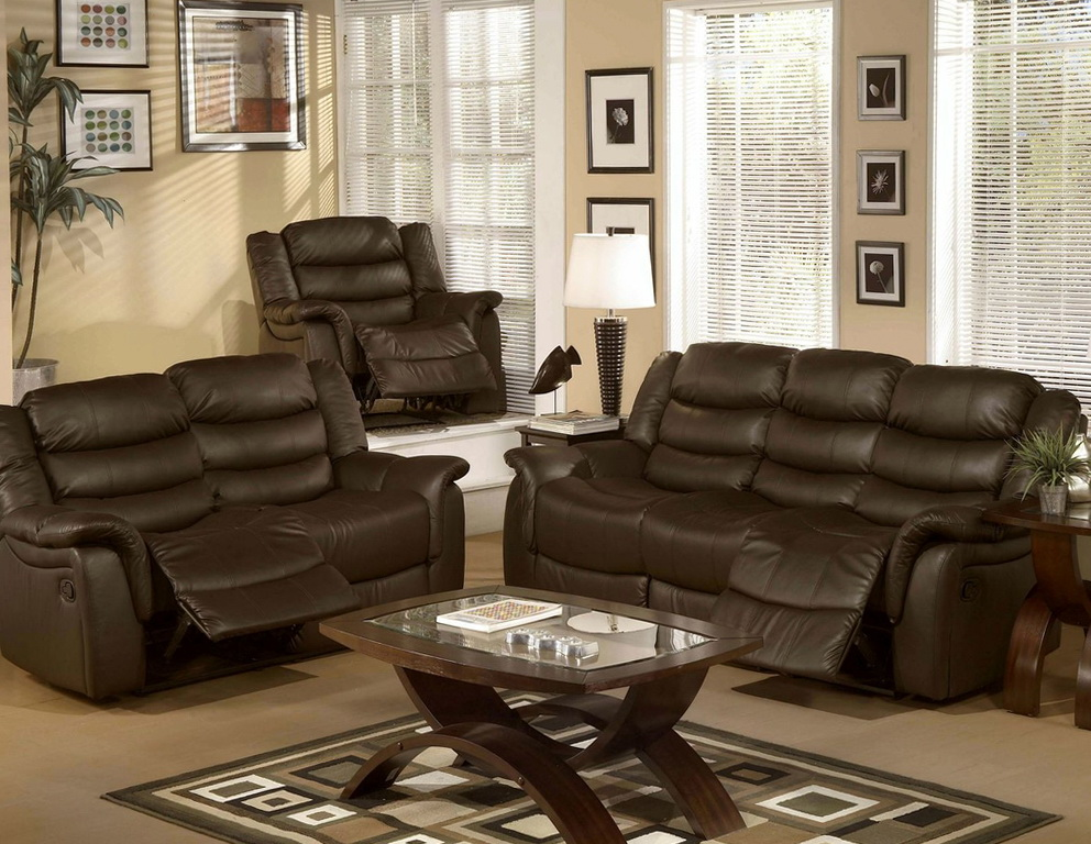 Sofa And Loveseat Sets Under 1000 Sofa 12086 Home