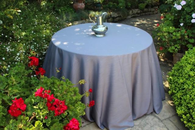Premier Table Linens Review
