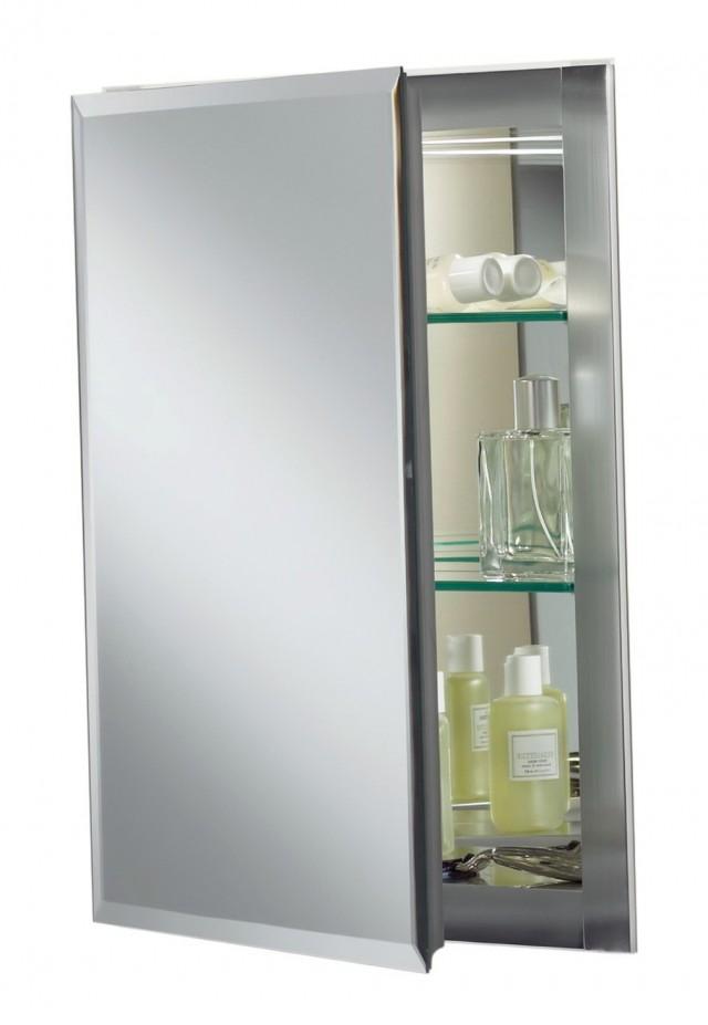 Recessed Medicine Cabinets Ikea