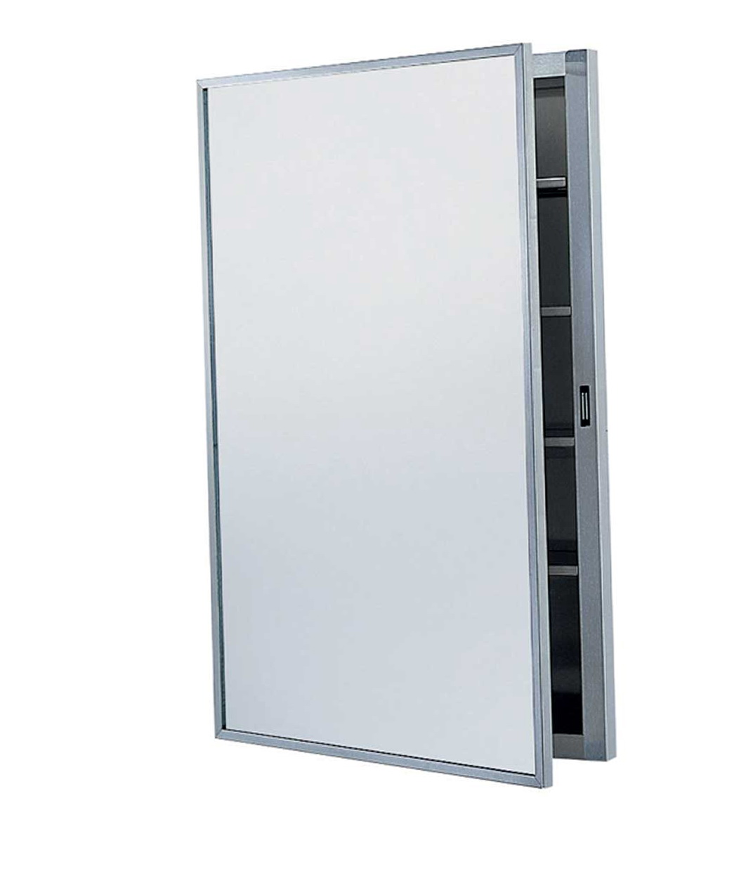 Recessed Medicine Cabinets Lowes