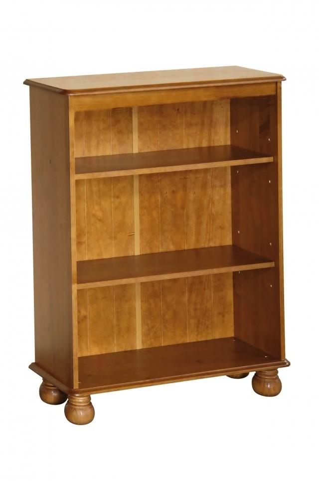 Reclaimed Wood Bookcase Uk