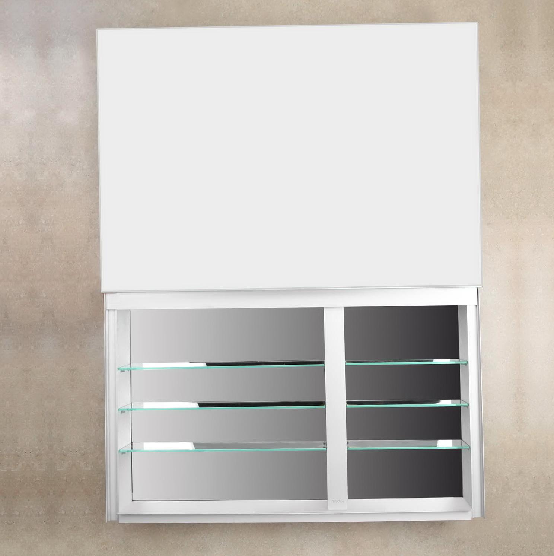 Robern Medicine Cabinet Parts