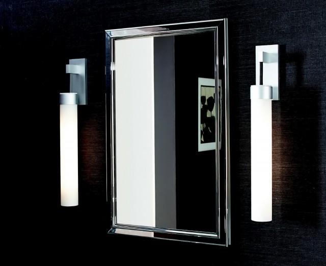 Robern Medicine Cabinets Sizes