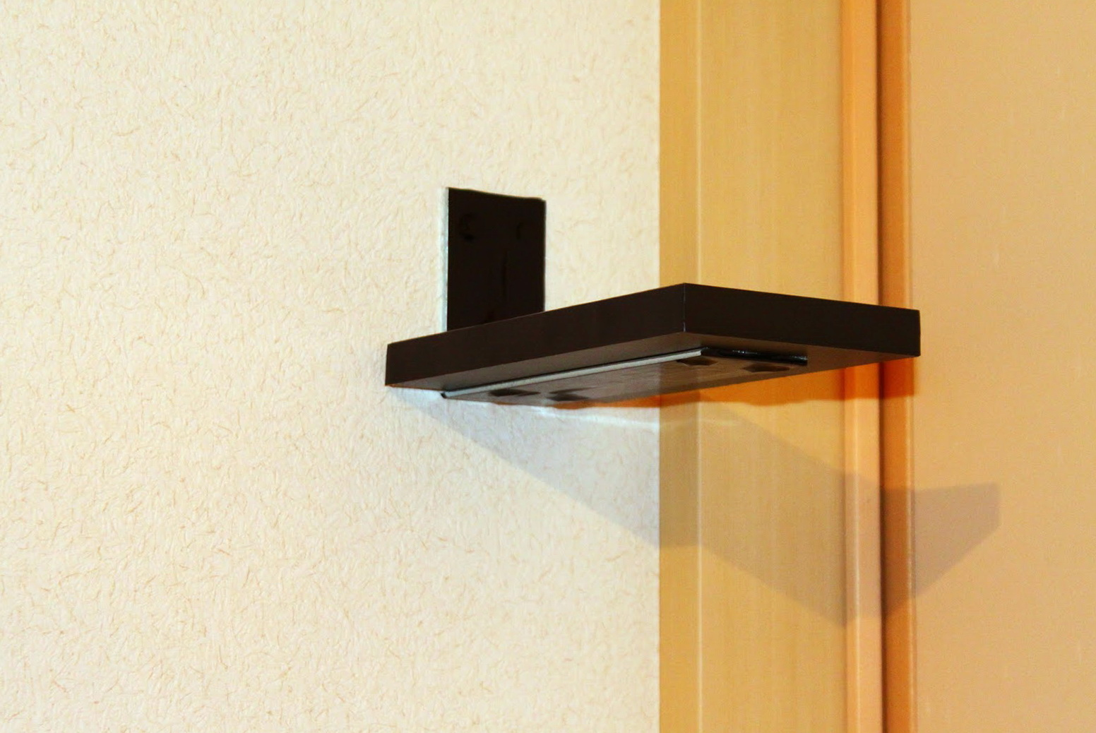 Small Wall Shelves For Speakers