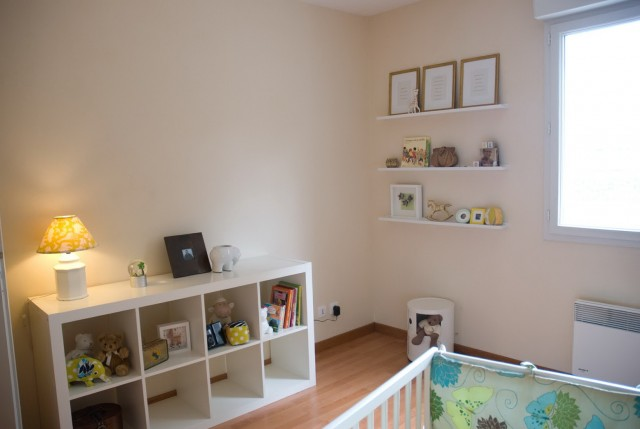Small White Bookcase For Nursery