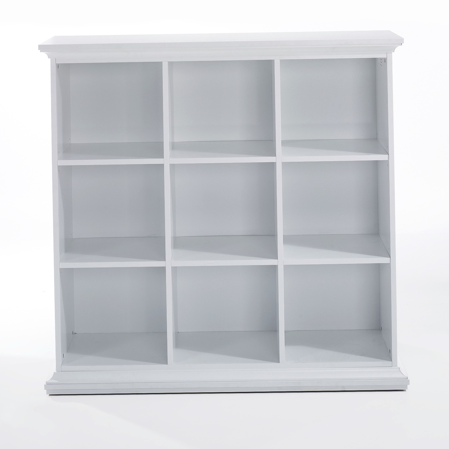 Small White Bookcase Uk