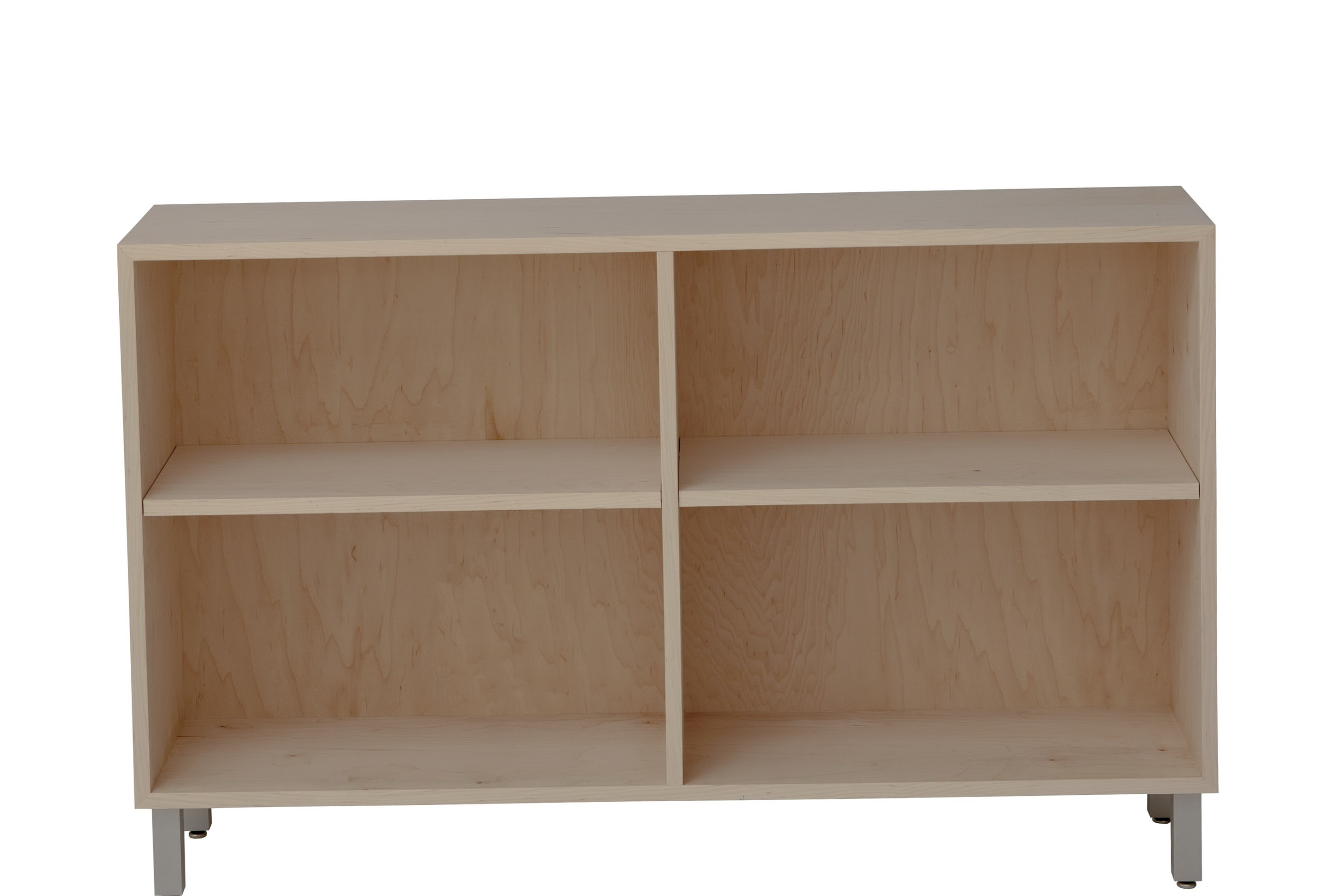Solid Wood Bookcases Nyc
