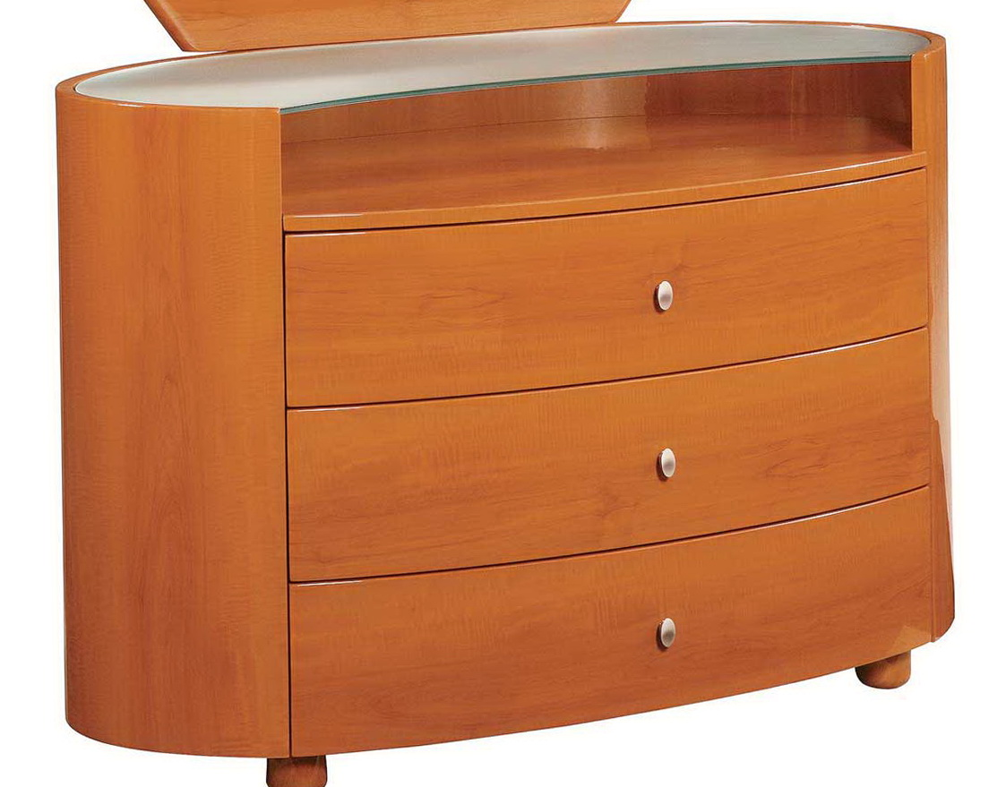 Solid Wood Dressers For Sale