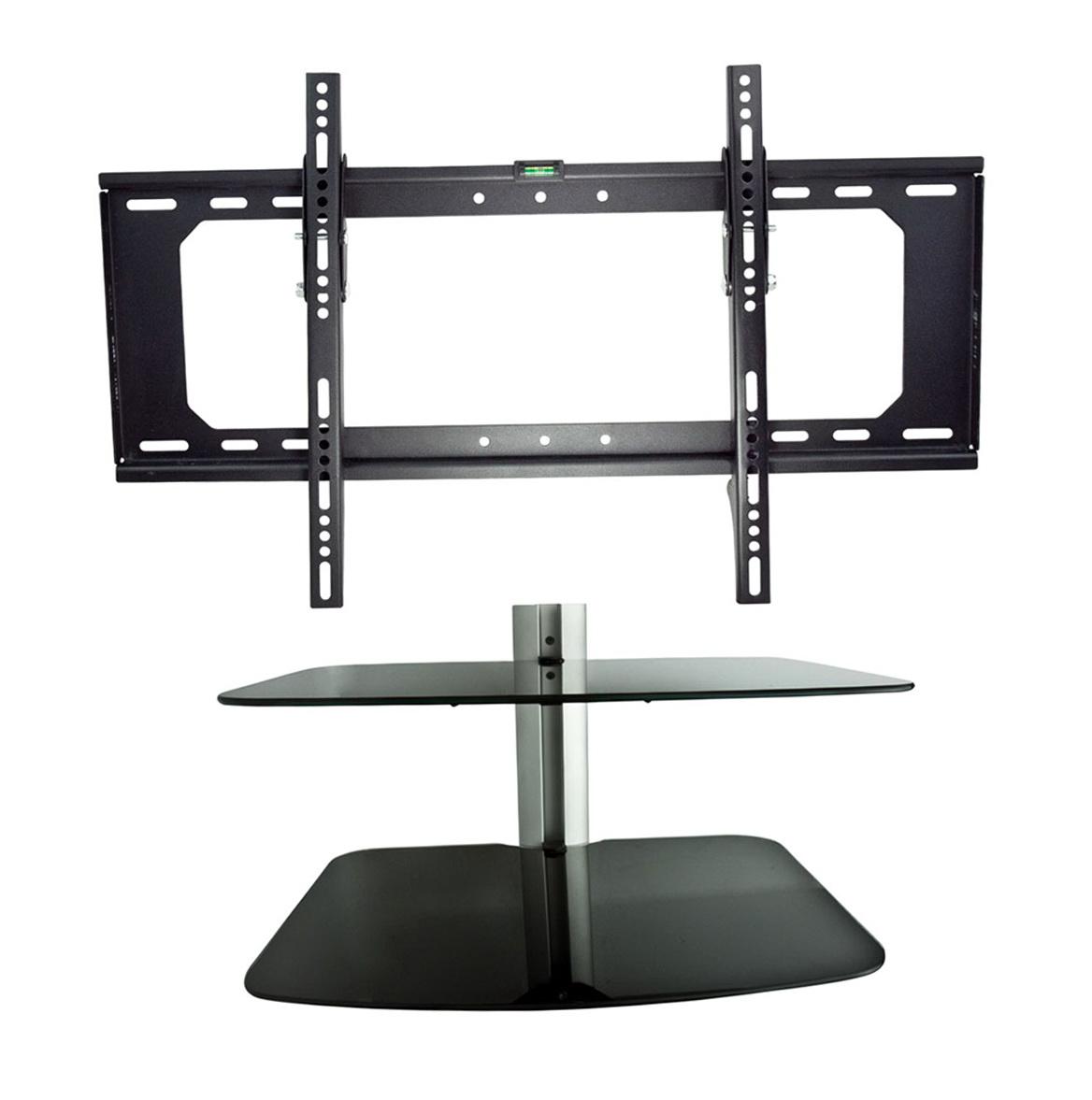 Stereo Shelves For Walls