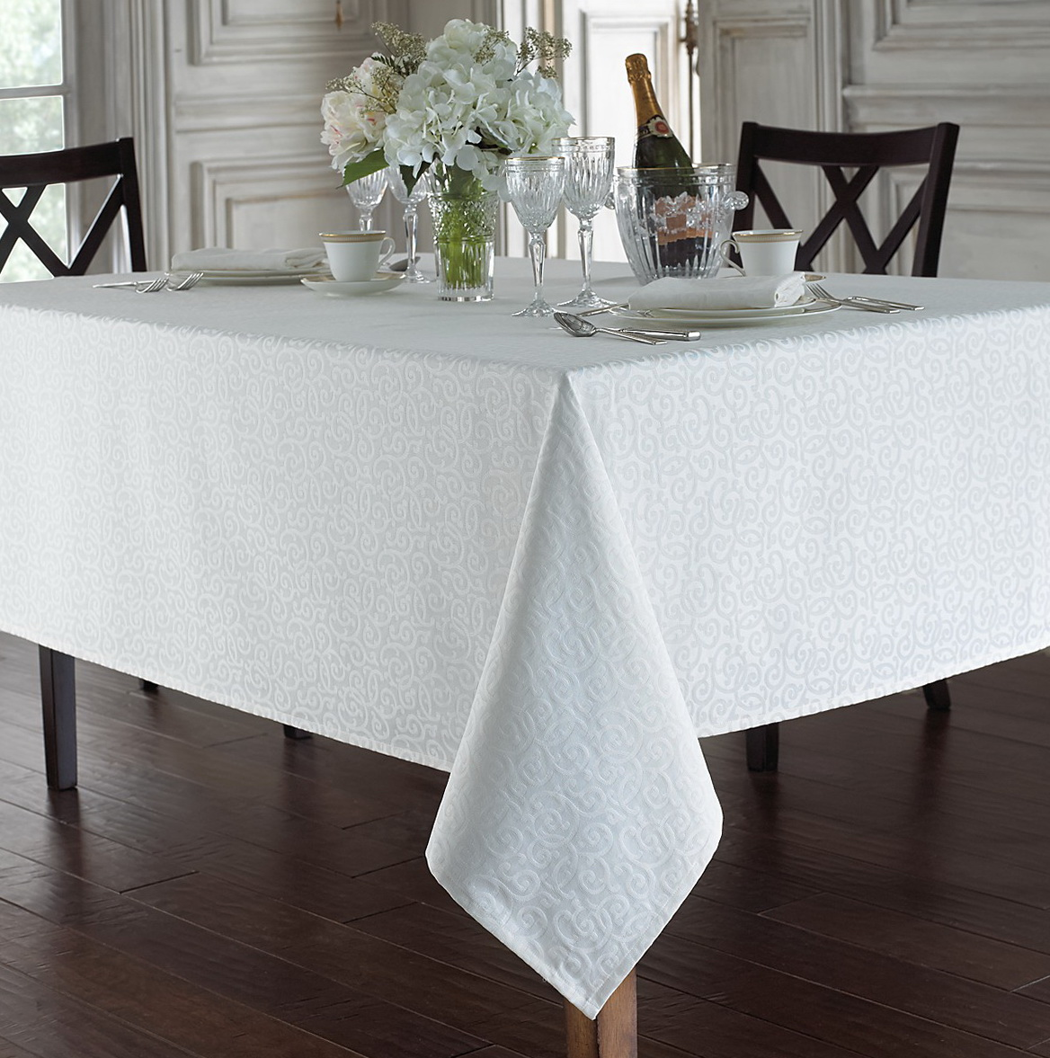 Table Linen Direct Promo Code