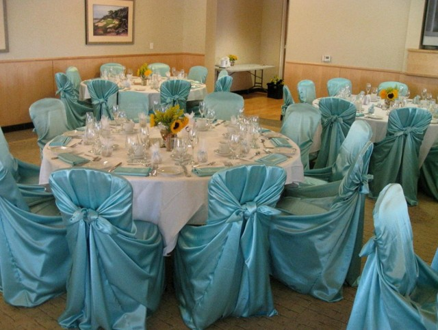 Table Linens For Less Coupon