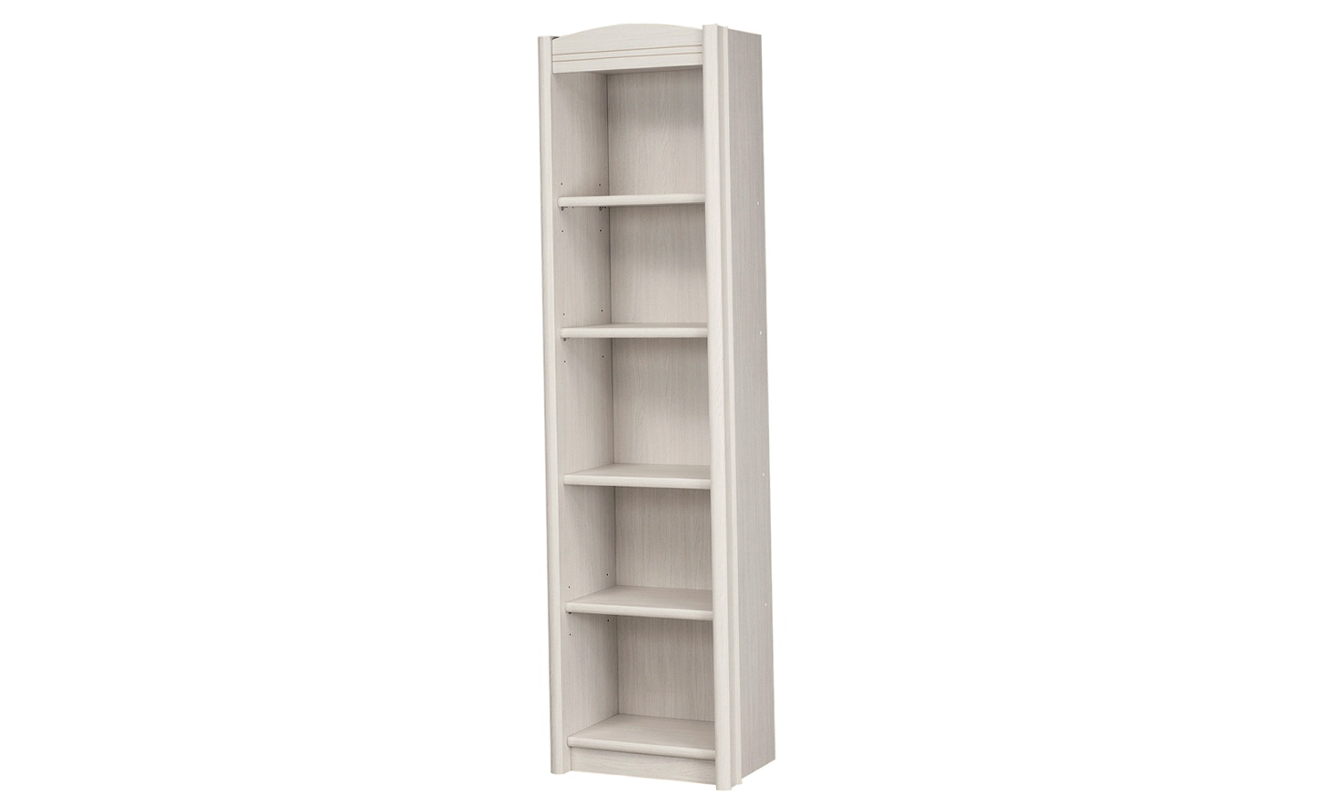 Tall White Bookcase Uk
