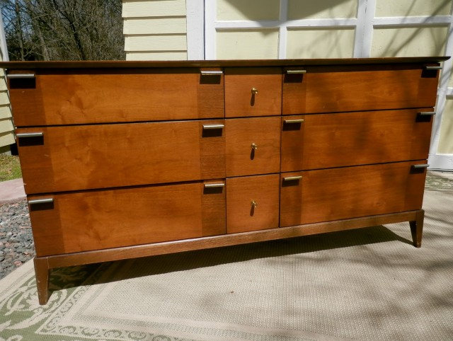 Unique Dressers And Chests