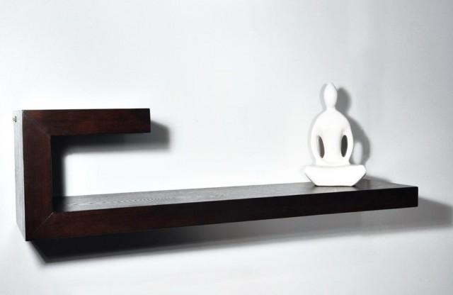 Unique Wall Shelves For Sale