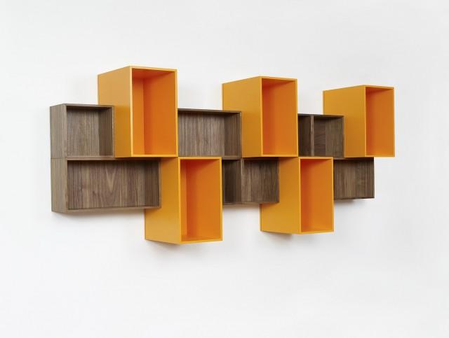 Wall Hanging Shelves Target