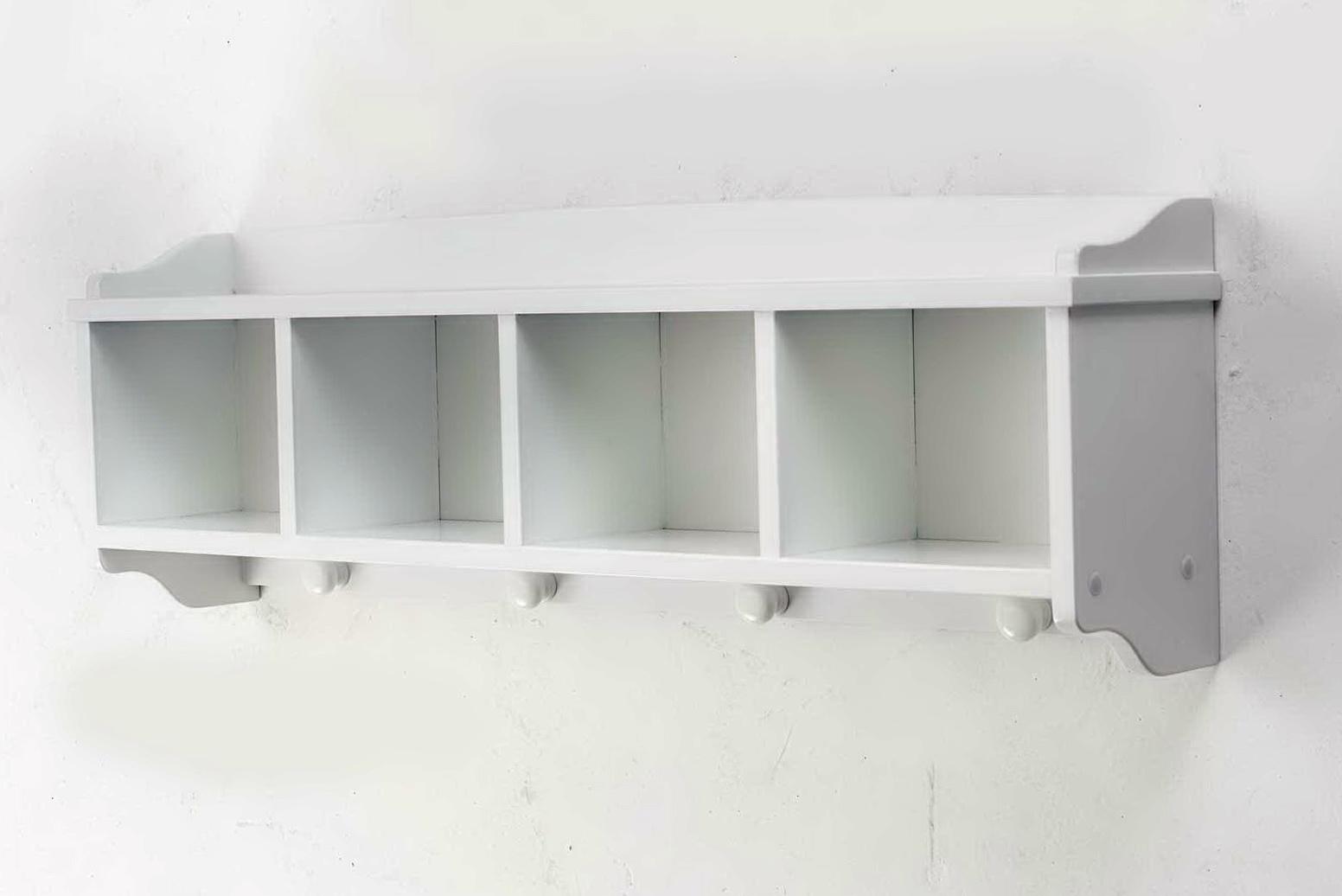 Wall Mounted Shelving Units Uk Wall Shelves 16421 Home Design Ideas