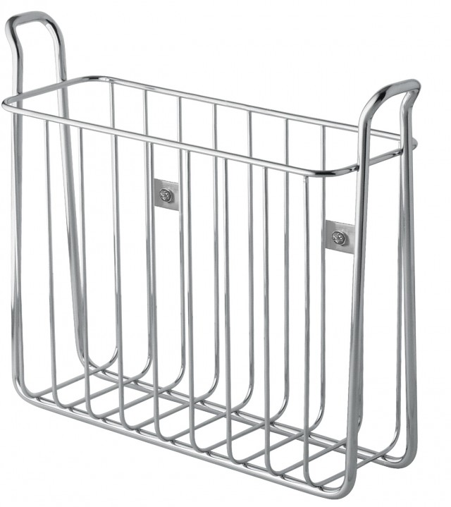 Wall Mounted Wire Shelving Walmart