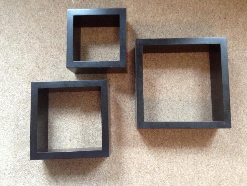 Wall Shelves Ideas Ikea