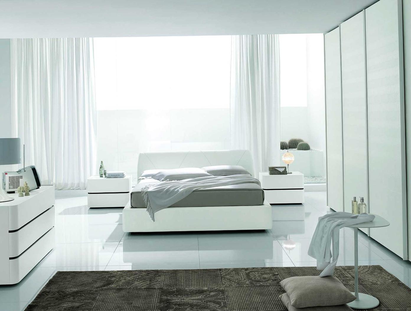 White Bedroom Dresser Sale
