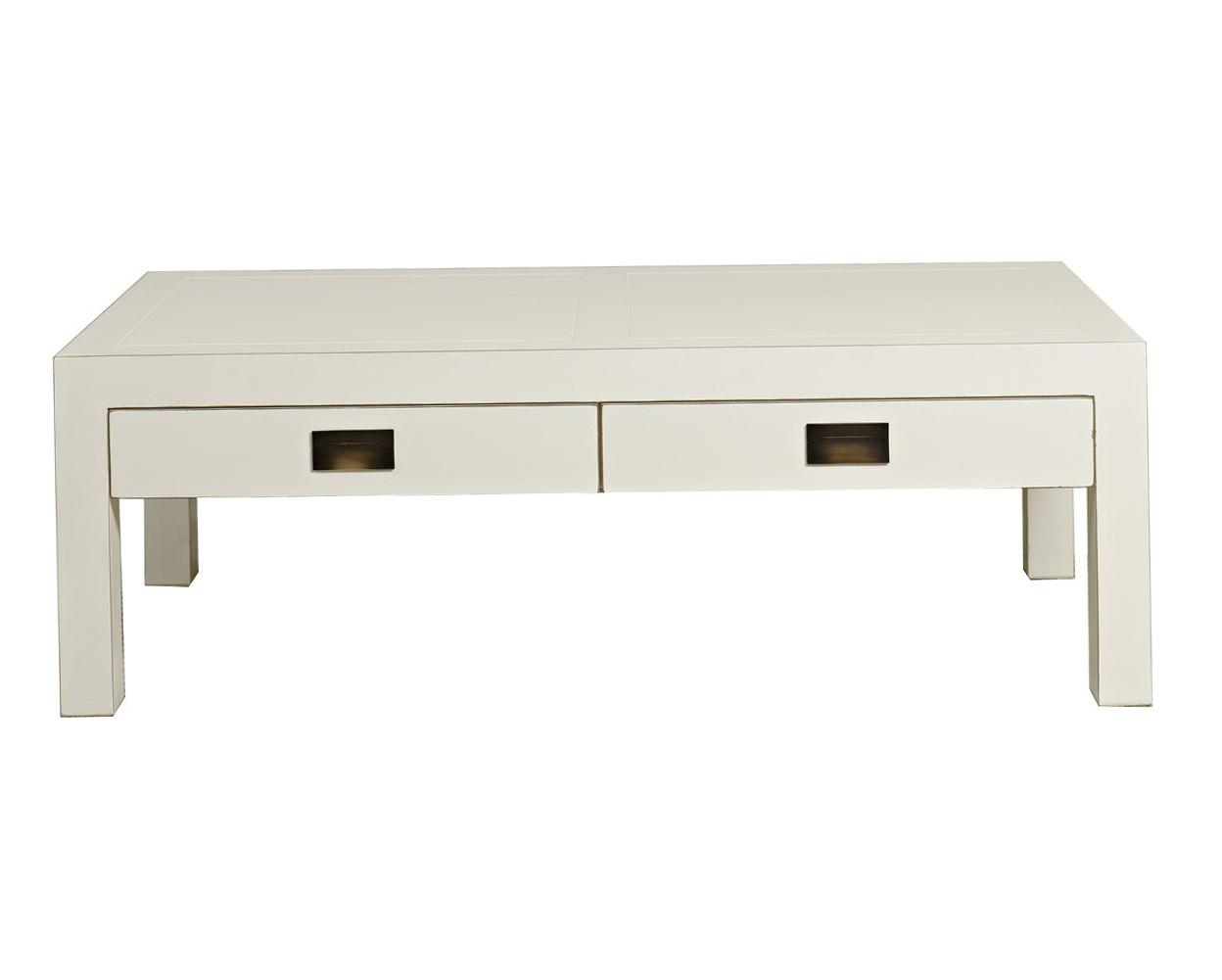 White Lacquer Dresser Ikea Dresser 17412 Home Design