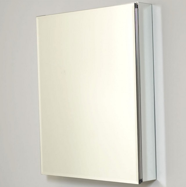 Zenith Medicine Cabinet Catalog