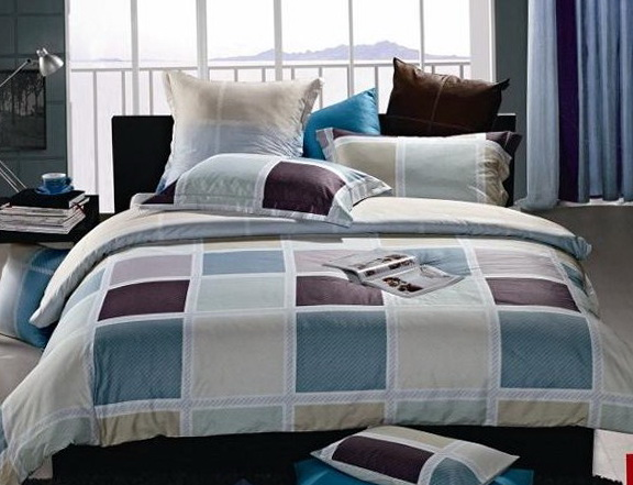 Full Bed Size Sheets