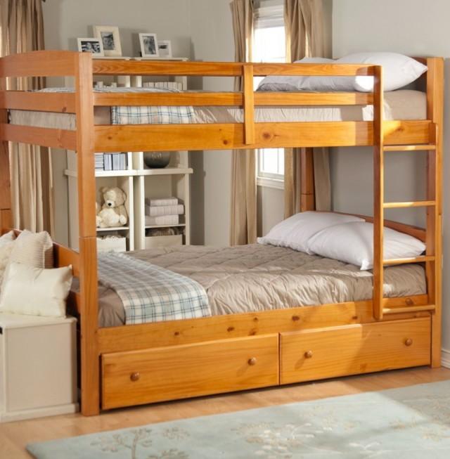 Futon Bunk Beds Cheap