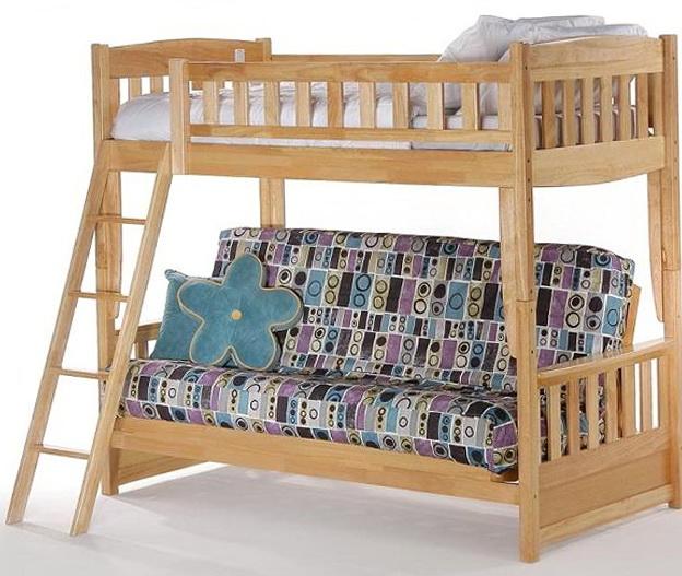 Pleasing Futon Bunk Beds Uk Beds 18359 Home Design Ideas Machost Co Dining Chair Design Ideas Machostcouk