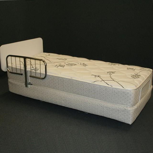 Hospital Bed Mattress Dimensions