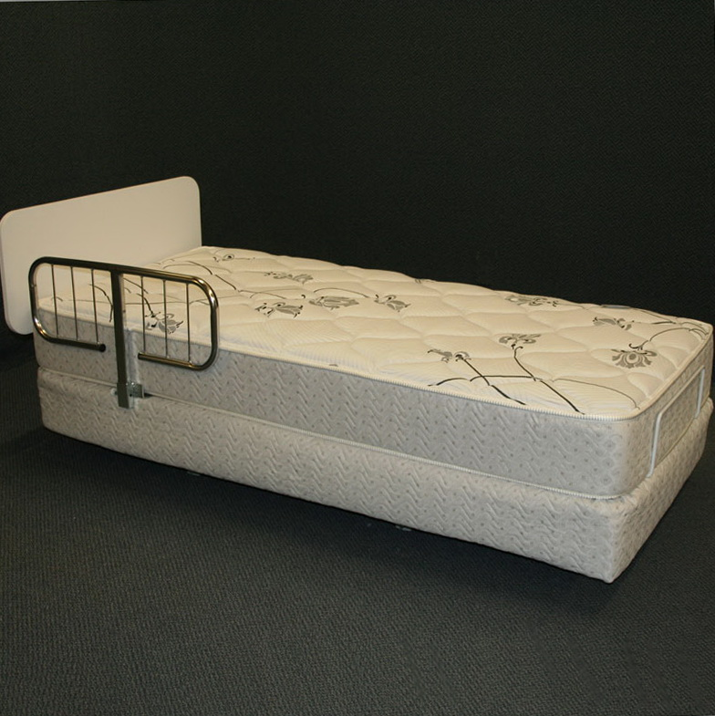 Hospital Bed Mattress Dimensions