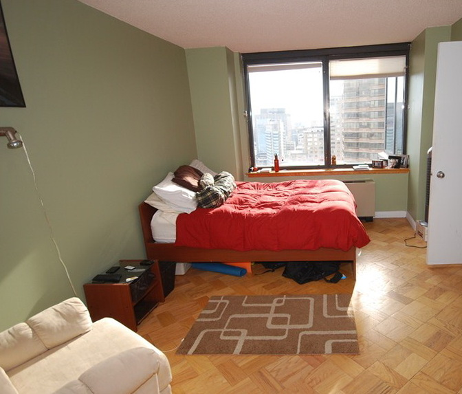 Hospital Bed Rental Nyc