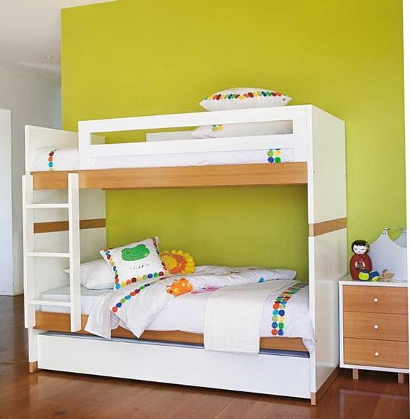 Ikea Bunk Beds Australia