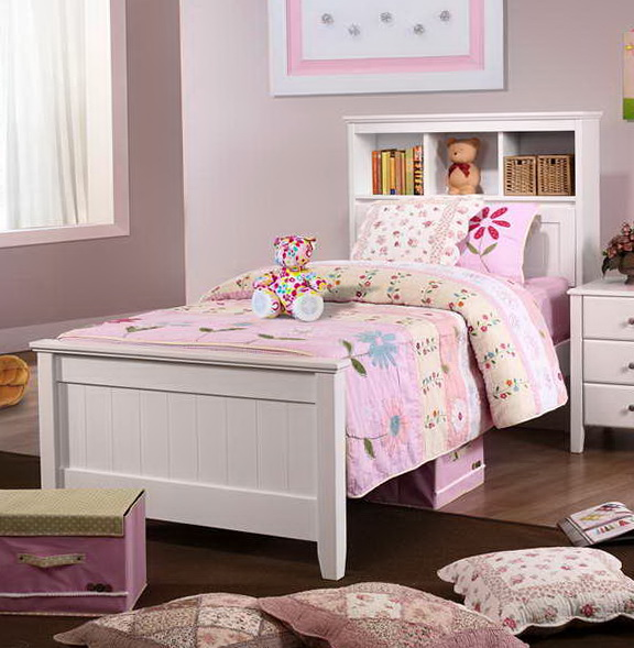 Ikea Kids Beds And Mattresses