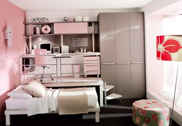 Ikea Kids Beds Australia