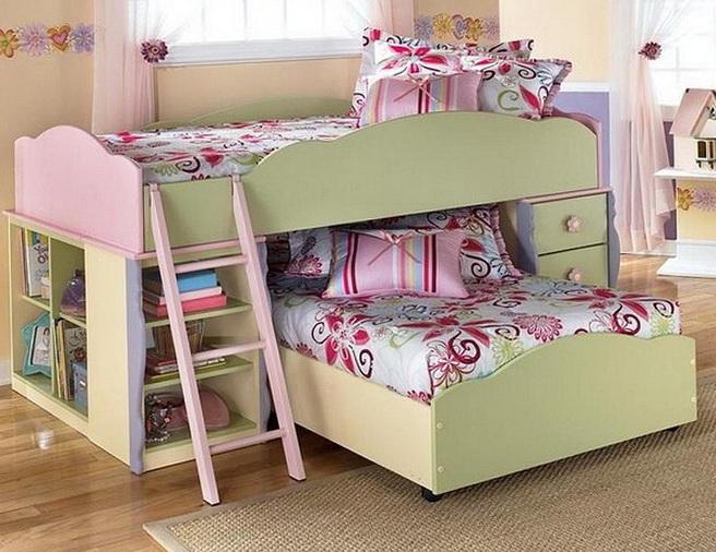 Ikea Kids Beds Twin