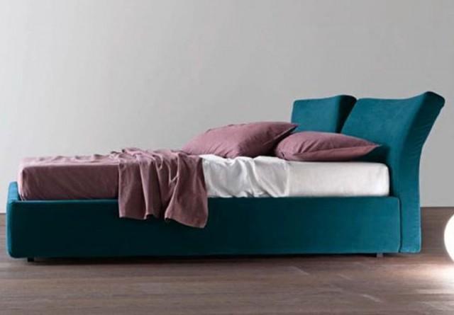 Ikea King Size Bed Frames
