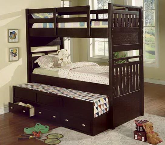 Ikea Loft Bed Double