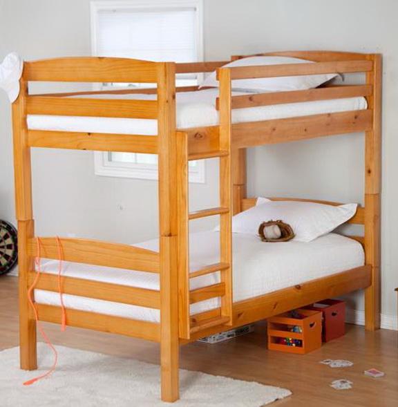 Ikea Loft Bed Twin