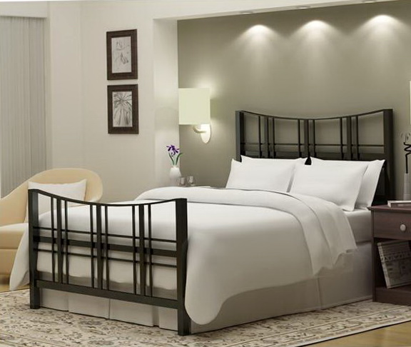Queen Metal Bed Frame Sams Club Beds 20318 Home