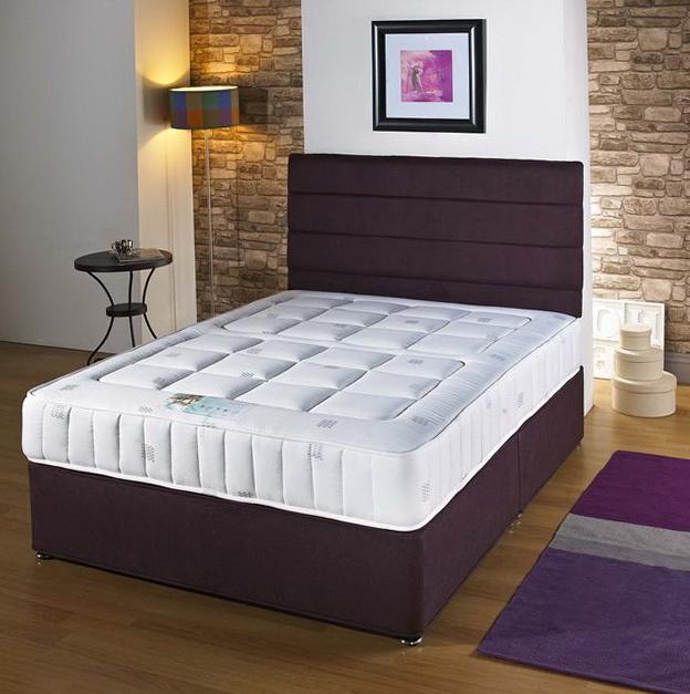 Ikea Murphy Bed Uk