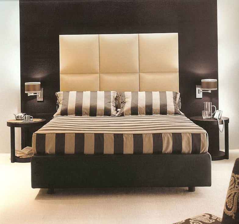 Images Of Headboards For Beds