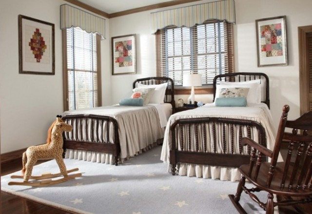 Jenny Lind Twin Bed Target